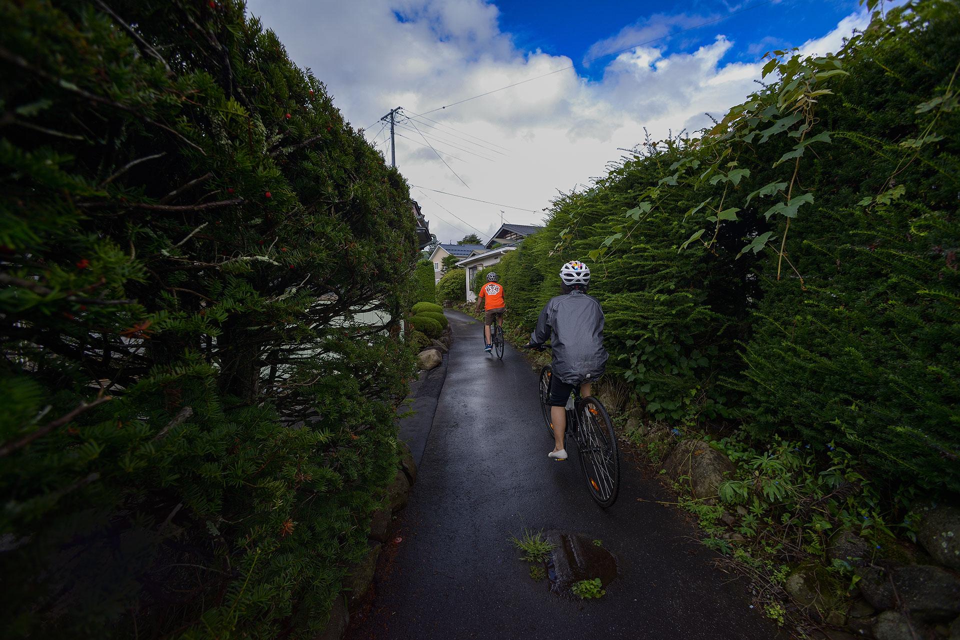 yatsugatake-cycling-alf_4564