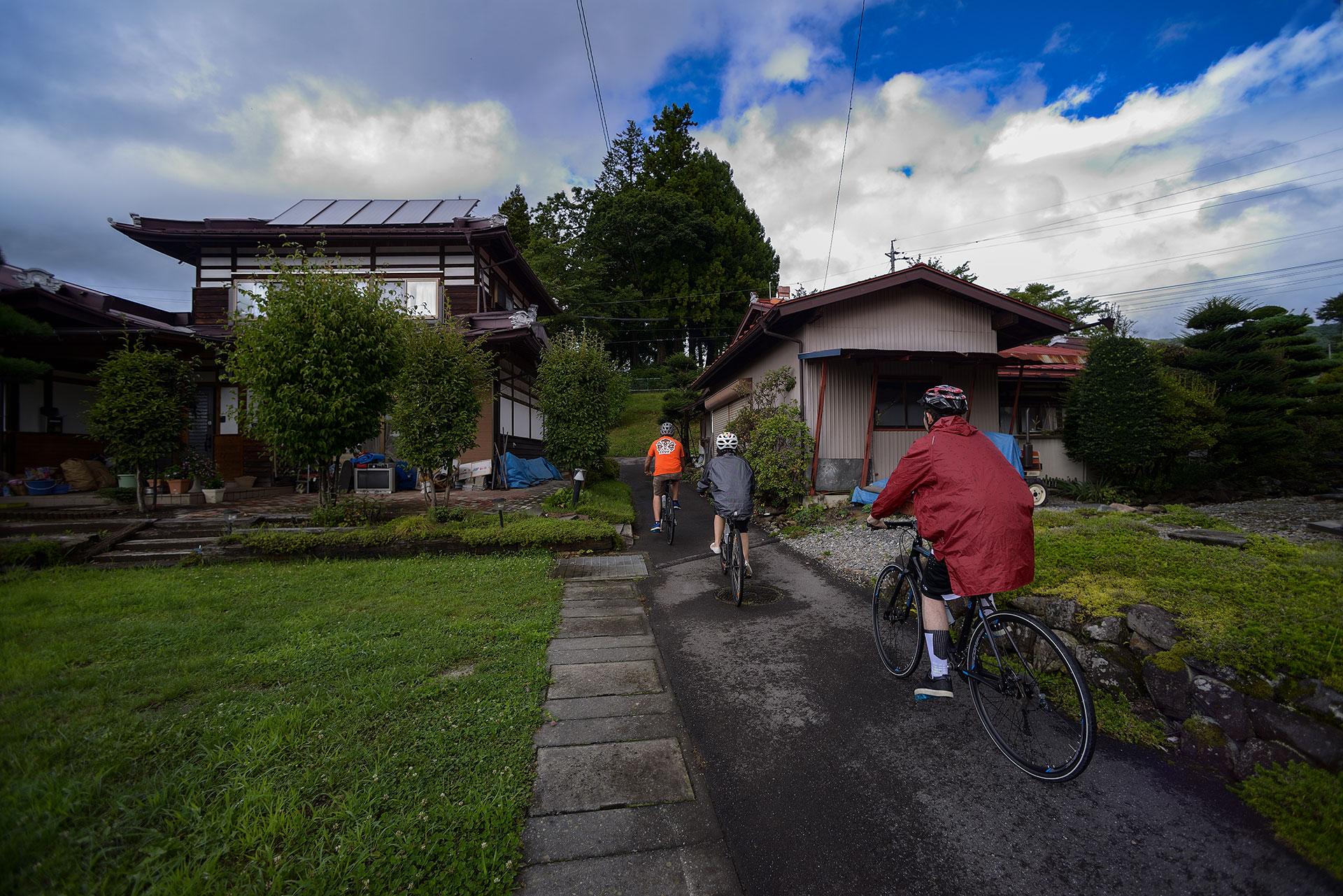 yatsugatake-cycling-alf_4574