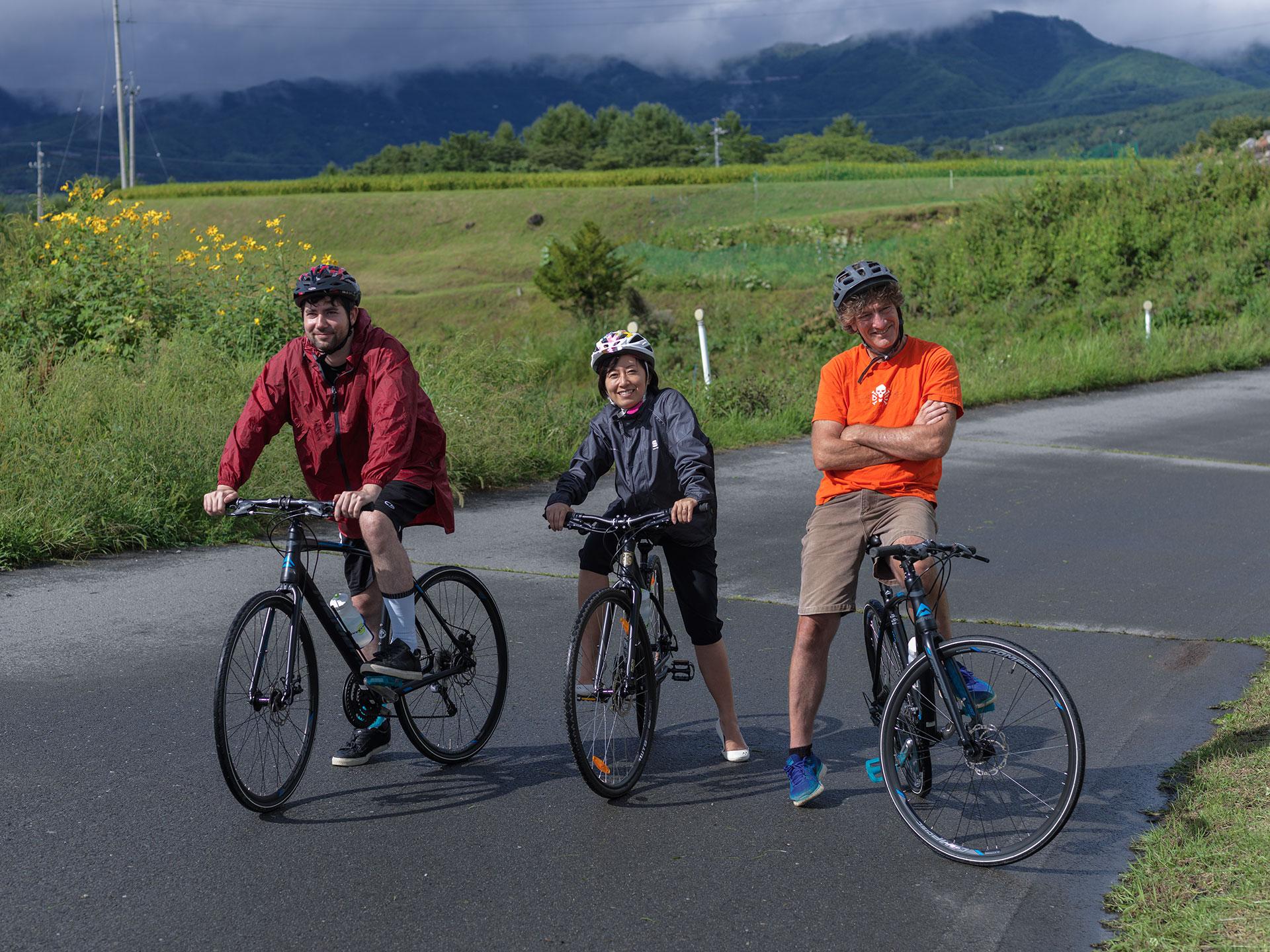 yatsugatake-cycling-jtb-suwa-day2_8451203